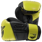 Tokushu® Regenesis  12oz Gloves