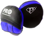 pro gel micro precision training focus mitts
