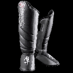 Tokushu  Striking shinguard